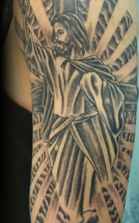 Gallery_Tattoo_002