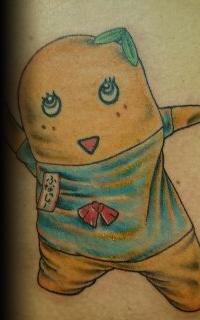 Gallery_Tattoo_003