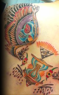 Gallery_Tattoo_004