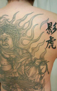 Gallery_japanese_traditional_001