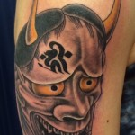 Japanese_traditional_026_hannya