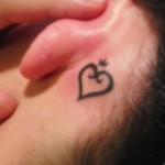 Tattoo_006