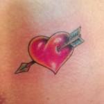 Tattoo_010