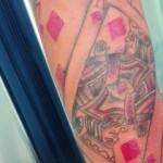 Tattoo_011