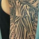 Tattoo_014