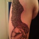 Tattoo_015