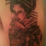 Tattoo_016