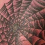 Tattoo_017