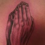 Tattoo_018