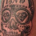 Tattoo_020