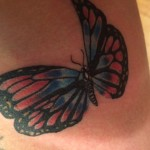 Tattoo_023