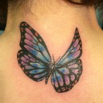 Tattoo_025_Butterfly