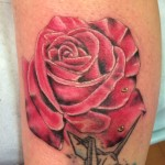 Tattoo_028_RedRose