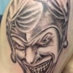 Tattoo_029