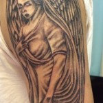 Tattoo_032_Angel