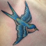 Tattoo_046_swallow