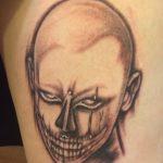 Tattoo_052_zombieboy