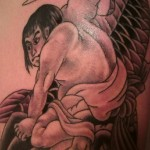 japanese_traditional_tattoo_006