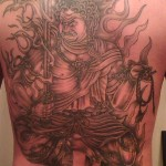 japanese_traditional_tattoo_010