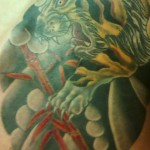 japanese_traditional_tattoo_013