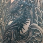 japanese_traditional_tattoo_020