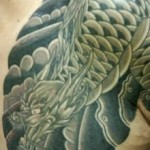 japanese_traditional_tattoo_024