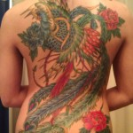 japanese_traditional_tattoo_025