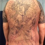 japanese_traditional_tattoo_028_Acala