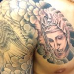japanese_traditional_tattoo_031_collaboration