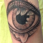 Tattoo_034_Black_and_Grey_Eye